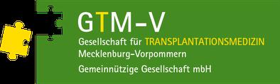 GTM-V Gesellschaft für Transplantationsmedizin